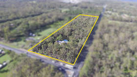 Other commercial property for sale at 214-220 Bumstead Road Park Ridge QLD 4125