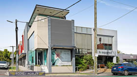 Offices commercial property sold at 2/74 Kooyong Road Caulfield North VIC 3161