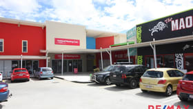 Shop & Retail commercial property for sale at 8/116 River Hills Road Eagleby QLD 4207