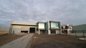 Showrooms / Bulky Goods commercial property sold at 44 Yellowbox Drive Craigieburn VIC 3064