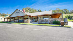 Hotel, Motel, Pub & Leisure commercial property for sale at 49 Main Road Buchan VIC 3885