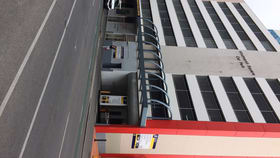 Parking / Car Space commercial property for sale at 185/200 Pirie Street Adelaide SA 5000