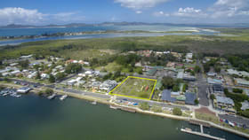 Development / Land commercial property sold at 91-95 Marine Drive Tea Gardens NSW 2324