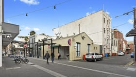 Factory, Warehouse & Industrial commercial property for sale at 130 Moorabool Street Geelong VIC 3220