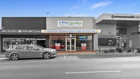 Offices commercial property for lease at 99 Main Street Stawell VIC 3380