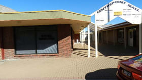 Offices commercial property for sale at Shop 3 12 Denny Street Berri SA 5343