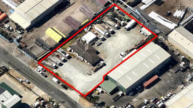Factory, Warehouse & Industrial commercial property for sale at 10 Jade Street Maddington WA 6109