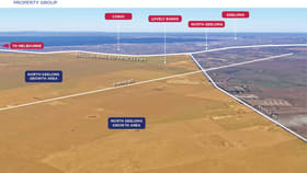 Development / Land commercial property for sale at Robbs Road Lovely Banks VIC 3213