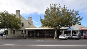 Medical / Consulting commercial property for sale at 56 Kepler Street Warrnambool VIC 3280