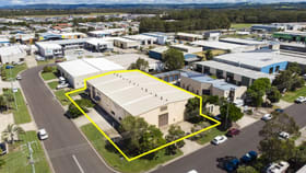 Factory, Warehouse & Industrial commercial property sold at 5 Piper Drive Ballina NSW 2478