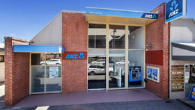 Retail commercial property for sale at 44 Murray Street Tanunda SA 5352