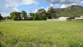 Development / Land commercial property for sale at 149 - 153 Ipswich Street Esk QLD 4312