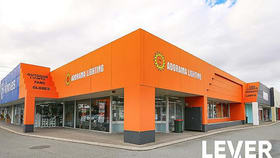 Shop & Retail commercial property for sale at 3/10-14 Dewar Street Morley WA 6062