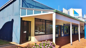 Offices commercial property for sale at 26 Mackenzie Street Wondai QLD 4606