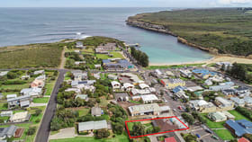 Hotel, Motel, Pub & Leisure commercial property for sale at 34 Lord Street Port Campbell VIC 3269