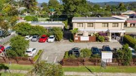 Medical / Consulting commercial property sold at Whole Property/254-256 Henry Parry Drive Wyoming NSW 2250