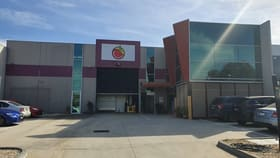 Retail commercial property for sale at 91 Mason Street Campbellfield VIC 3061