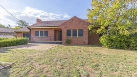 Offices commercial property sold at 100 Bultje Street Dubbo NSW 2830