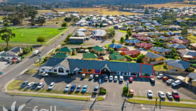 Shop & Retail commercial property sold at Shop 7-46 South Arm Road Rokeby TAS 7019