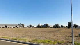 Development / Land commercial property for sale at Lot 3 Drew Street Dalby QLD 4405