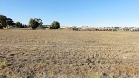 Development / Land commercial property for sale at Lot 7 Drew Street Dalby QLD 4405