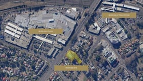 Medical / Consulting commercial property for sale at 235 -237 Prospect Highway Seven Hills NSW 2147