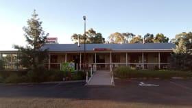 Hotel, Motel, Pub & Leisure commercial property for sale at 1 Saint Judes Lane Ballandean QLD 4382