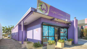 Shop & Retail commercial property sold at 524 Ipswich Road Annerley QLD 4103