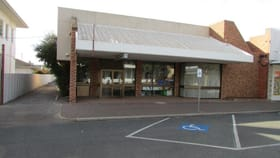 Offices commercial property sold at 51 SCOTT STREET Warracknabeal VIC 3393