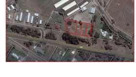 Industrial / Warehouse commercial property for sale at 2,3,4,5, 36 Rendelsham Rd Millicent SA 5280