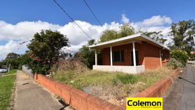 Other commercial property for sale at 41-49 Abercorn Street Bexley NSW 2207
