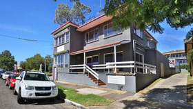 Offices commercial property sold at 56 Junction Street Nowra NSW 2541