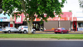 Shop & Retail commercial property sold at 5 HERBERTON ROAD Atherton QLD 4883