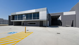Factory, Warehouse & Industrial commercial property for sale at 54 Tacoma Circuit Canning Vale WA 6155