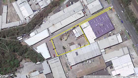 Showrooms / Bulky Goods commercial property sold at 175 Orlando Street Coffs Harbour NSW 2450