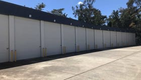 Factory, Warehouse & Industrial commercial property sold at 11/2514 Shute Harbour Road Jubilee Pocket QLD 4802