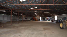Factory, Warehouse & Industrial commercial property for sale at 176 Newcastle Road Northam WA 6401