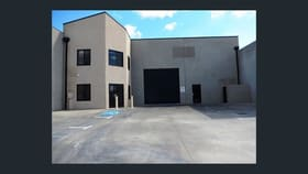 Industrial / Warehouse commercial property for sale at 14 Coney Dr Kewdale WA 6105