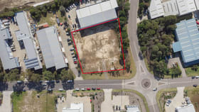 Development / Land commercial property sold at 64 Somerbsy Falls Road Somersby NSW 2250