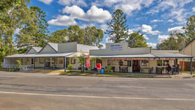 Retail commercial property for sale at 10-12 Thomas Street Woolooga QLD 4570