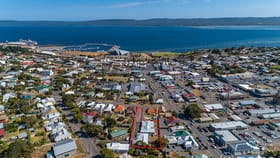 Hotel / Leisure commercial property for sale at 58 Grey Street East Albany WA 6330