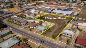 Medical / Consulting commercial property for sale at Lot 26 - 13 Shenton Street Geraldton WA 6530