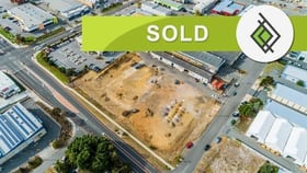 Development / Land commercial property for sale at 1/487 Marmion Street Myaree WA 6154