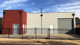 Industrial / Warehouse commercial property for sale at 50 Barwell Avenue Marleston SA 5033