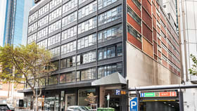 Showrooms / Bulky Goods commercial property for sale at D24/601 Little Collins Street Melbourne VIC 3000