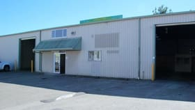Factory, Warehouse & Industrial commercial property sold at Lot 1, Bay 2/14-16 Arizona Road Charmhaven NSW 2263