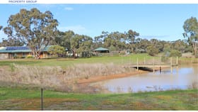 Development / Land commercial property for sale at 42 Strathtulloh Circuit Melton South VIC 3338