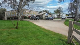 Development / Land commercial property for sale at 256 Deadhorse Lane Mansfield VIC 3722
