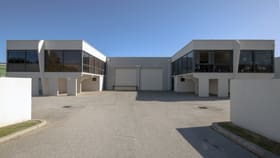 Factory, Warehouse & Industrial commercial property for lease at 2/7 McCamey Ave Rockingham WA 6168