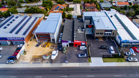 Shop & Retail commercial property for lease at 55A Norma Road Myaree WA 6154